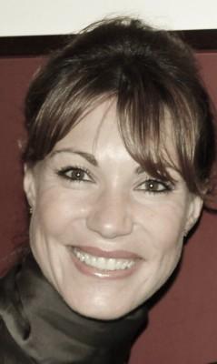Sarah Diggle-Whitlock