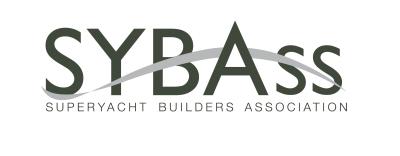 SYBASS officially endorse GUEST Program
