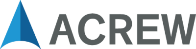 PYA and ACREW team up to deliver CPD