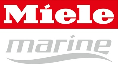 Miele collaboration with the GUEST program.