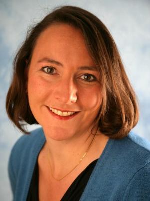 Karen Passman