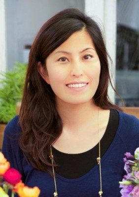 Sachiko Katsurada