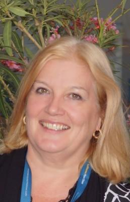 Vanessa Stuart