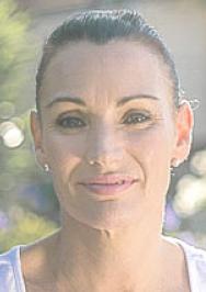 Natalie Boddy