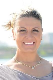 Renata Balla