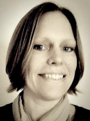 Karen Dolman