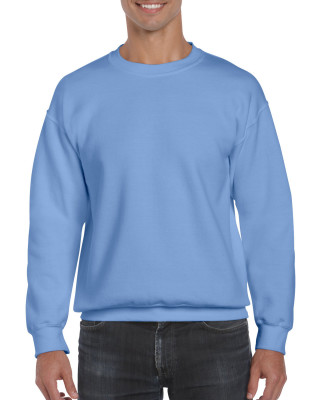 Sweatshirt Round Neck