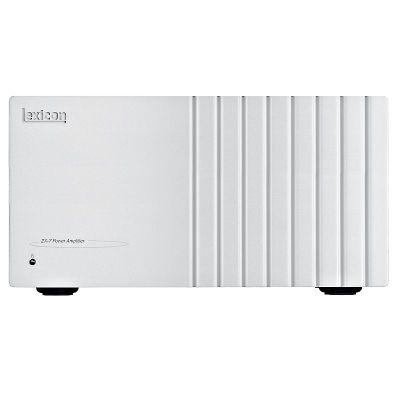 Lexicon ZX-7 NEW 7 channel Amplifier