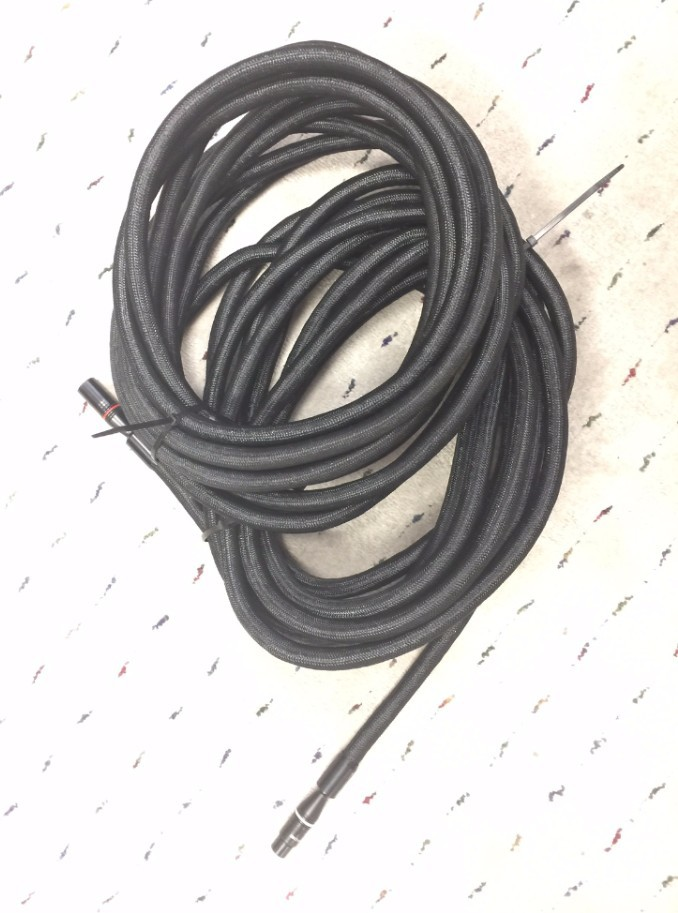 Tara Labs Cable Sale