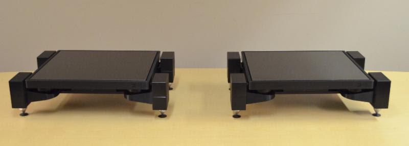 HRS VXR-1V Reference Audio Stand