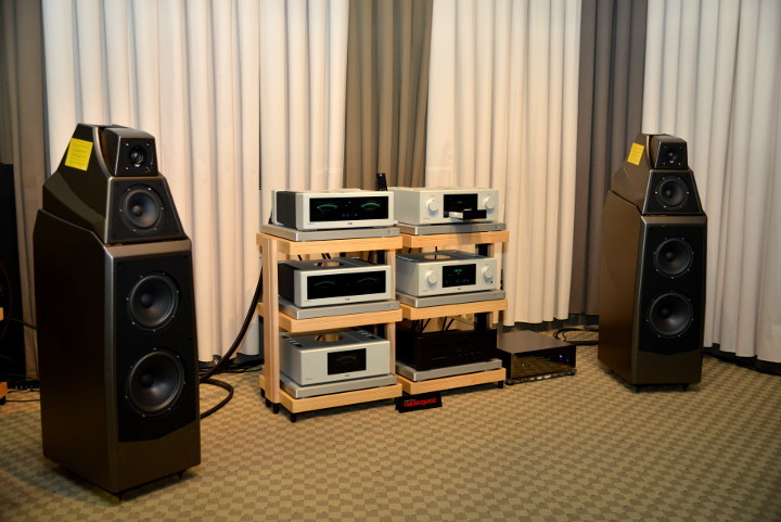 Six Myths That Are Keeping You from Your Dream Audio System