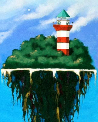 Harbourtown lighthouse, Harbortown Light, Hilton Head Island, hilton head art, low country art, lowcountry artist, south carolina artist,