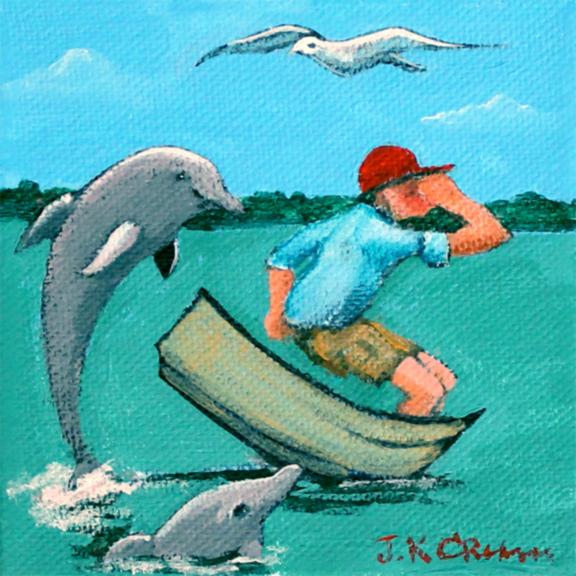 hilton head art, low country art, lowcountry artist, south carolina artist,