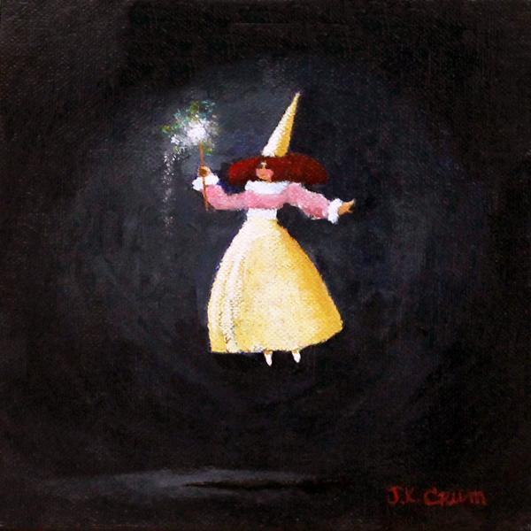 fairies, fairy, fairy godmother, fantasy
