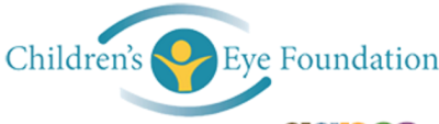 Childrens eye foundation