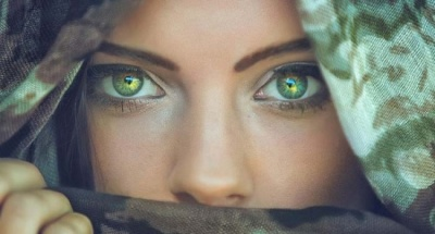 26 cool facts about eye beauty plus mascara guide.