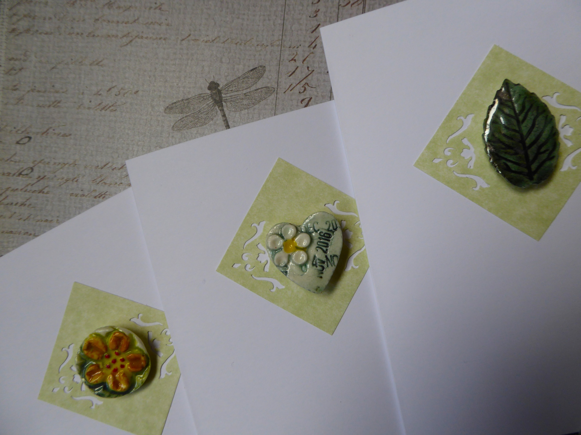 Brooch Cards1