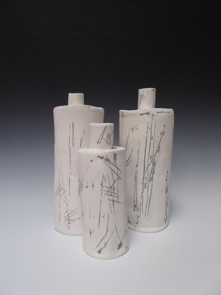 Porcelain, 2013.