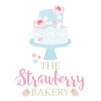 "alt=""The Strawberry Bakery logo"""