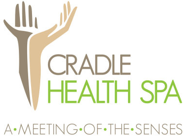 Cradle Health Spa