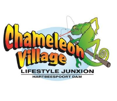 Chameleon Village