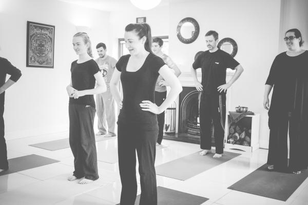aruna yoga rathcoffey anatomy balance