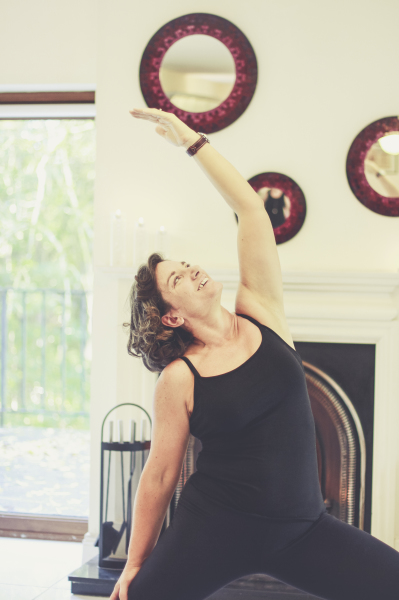 aruna yoga rathcoffey strength relaxation