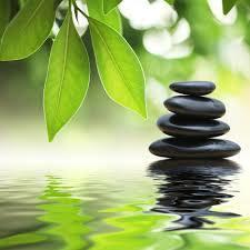 yoga meditation philosophy personal development mental health