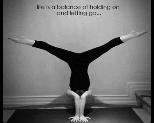 yoga core strength aruna yoga rathcoffey