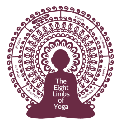 Aruna Yoga Deep Dive 8-month Course