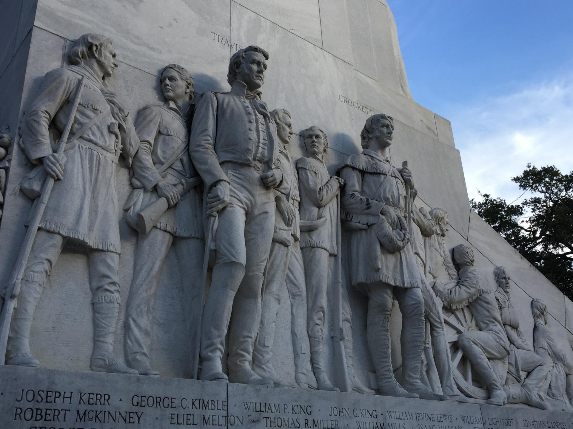 Memorial 11
