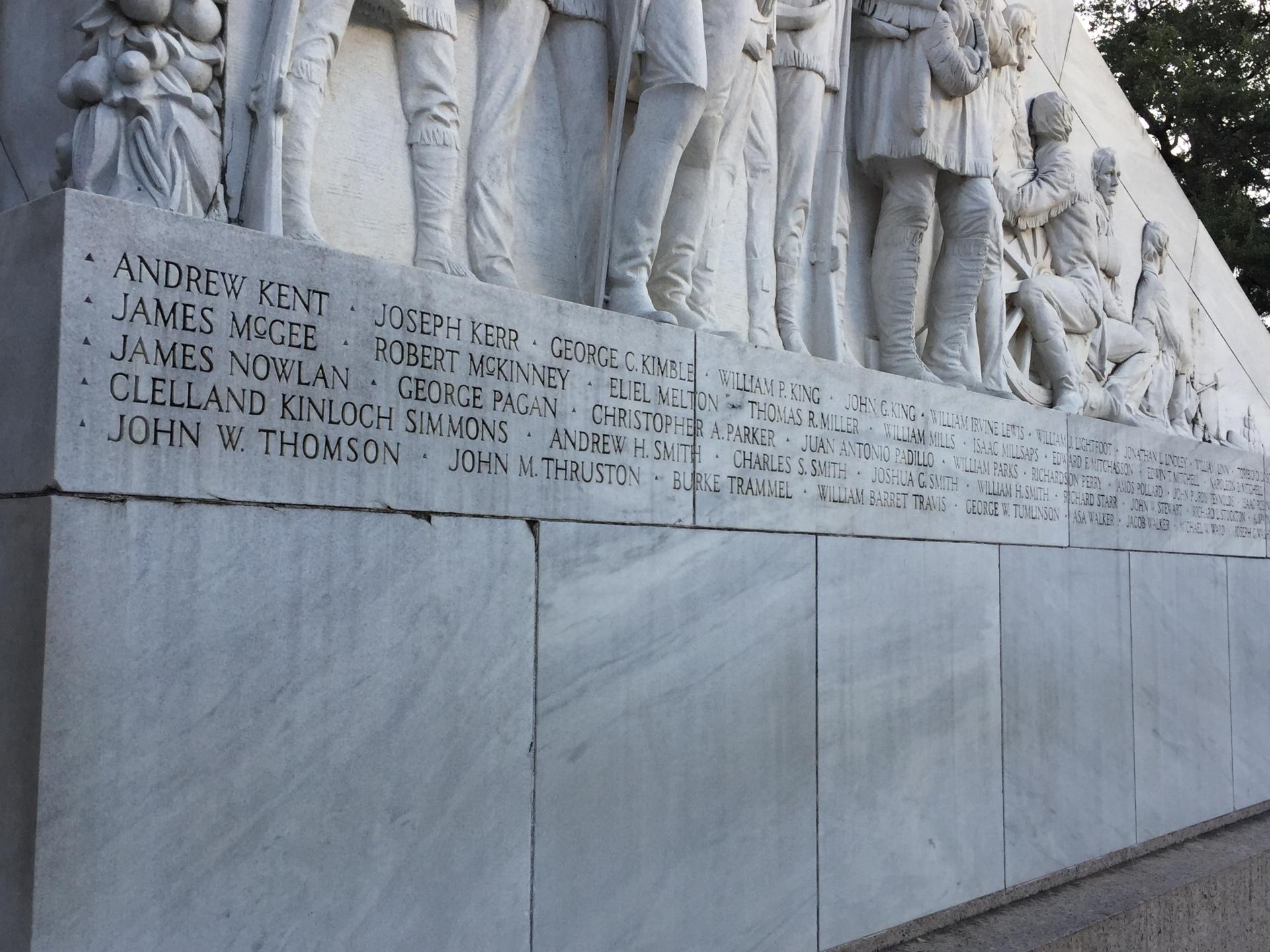 Memorial 12