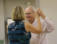 group dance country waltz lessons