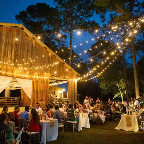 Vendor of the Week- Cypress M. Ranch