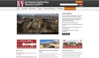 Engineered Foundation Underpinning   Los Angeles, CA