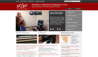 California Foundation Earthquake Soft Story Seismic Retrofit | Los Angeles, CA