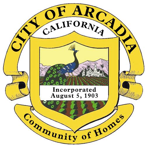 Foundation Repair Arcadia, CA