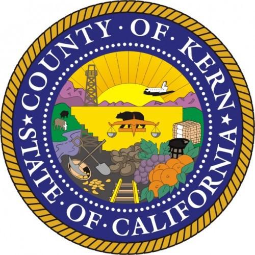 Foundation Repair Kern County, CA