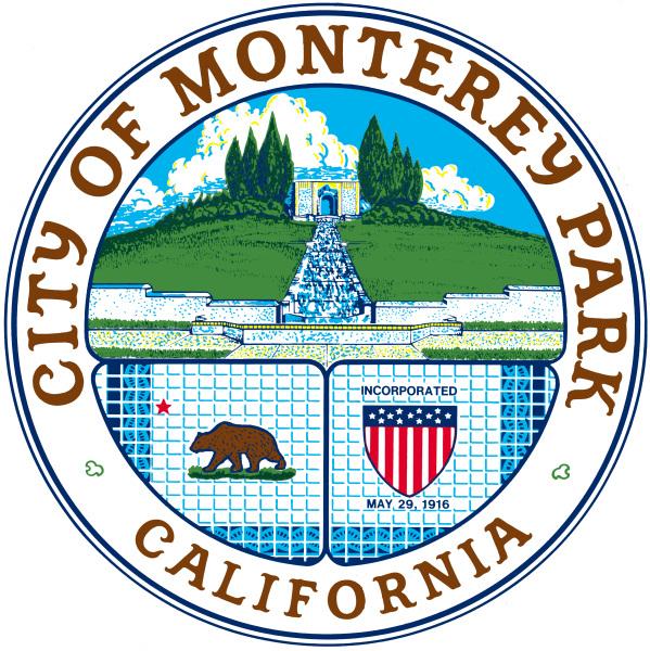 Foundation Repair Monterey Park, CA