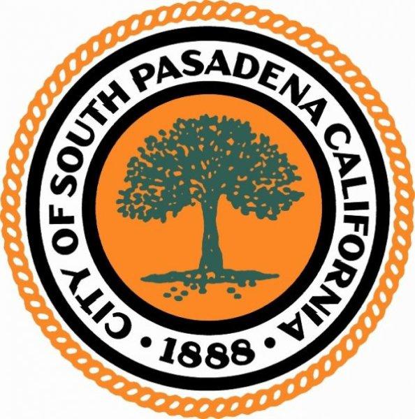 Foundation Repair South Pasadena, CA