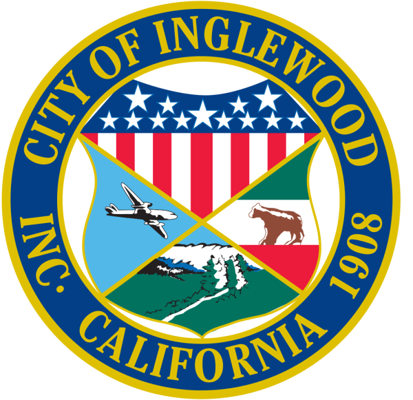 Foundation Repair Inglewood CA