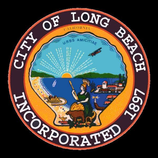 Foundation Repair Long Beach, CA
