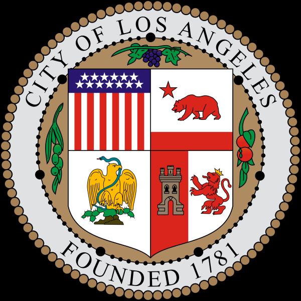 Foundation Repair Los Angeles, CA