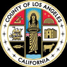 Foundation Repair Los Angeles County, CA