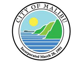 Foundation Repair Malibu, CA