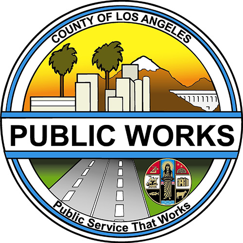 Foundation Repair Los Angeles County Public Works
