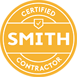 Certified-Smith-Foundation-Repair-Contractor