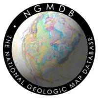 NGMDB Soils Data For Foundation Excavation