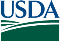 USDA Soils Data For Foundation Underpinning