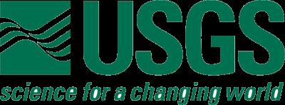USGS Geological Data
